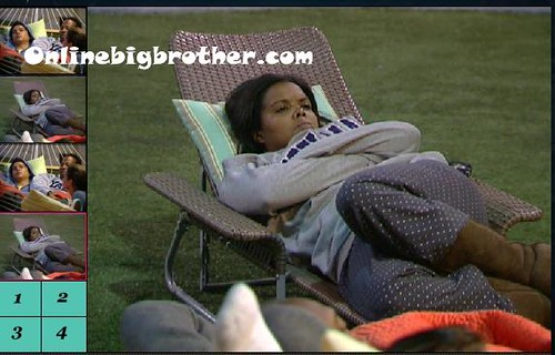 BB13-C4-7-12-2011-3_23_54 | by onlinebigbrother.com