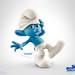 smurfs_1600_clumsy