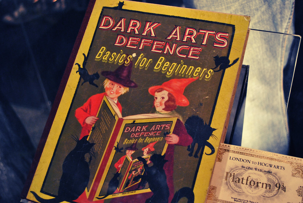 Image Result For Against The Dark