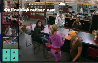 BB13-C1-7-17-2011-12_01_15.jpg | by onlinebigbrother.com