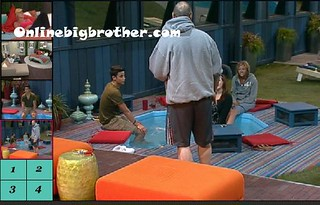 BB13-C4-7-17-2011-12_12_55.jpg | by onlinebigbrother.com