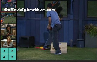 BB13-C2-7-18-2011-1_46_06.jpg | by onlinebigbrother.com