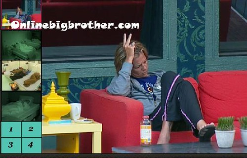 BB13-C2-7-18-2011-7_44_52.jpg | by onlinebigbrother.com