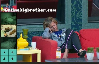 BB13-C2-7-18-2011-7_47_52.jpg | by onlinebigbrother.com