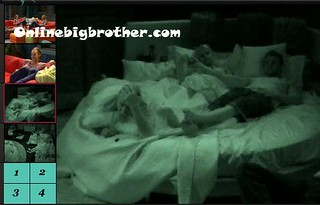 BB13-C3-7-20-2011-1_19_15.jpg | by onlinebigbrother.com