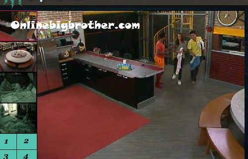 BB13-C2-7-21-2011-2_23_46.jpg | by onlinebigbrother.com