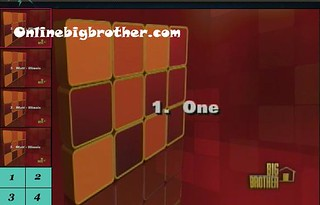 BB13-C2-7-22-2011-1_03_10.jpg | by onlinebigbrother.com