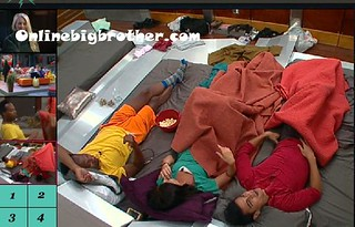 BB13-C4-7-24-2011-12_20_30.jpg | by onlinebigbrother.com