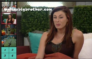 BB13-C1-7-26-2011-1_02_39.jpg | by onlinebigbrother.com