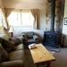Longs Peak Suite 3