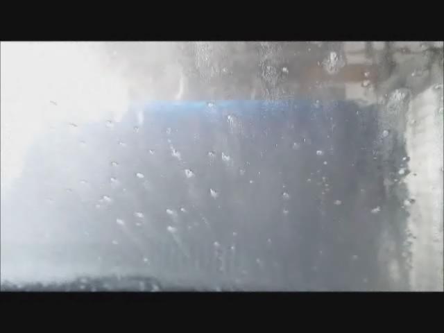 Car Wash Long Island City