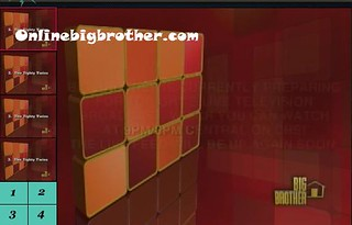 BB13-C2-7-28-2011-12_27_23.jpg | by onlinebigbrother.com