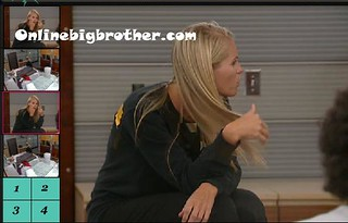 BB13-C3-7-30-2011-1_11_25.jpg | by onlinebigbrother.com