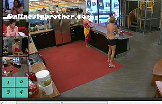 BB13-C4-8-2-2011-4_14_45.jpg | by onlinebigbrother.com