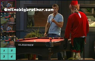 BB13-C2-8-3-2011-12_32_03.jpg | by onlinebigbrother.com