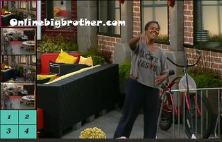 BB13-C2-8-7-2011-1_03_10.jpg | by onlinebigbrother.com