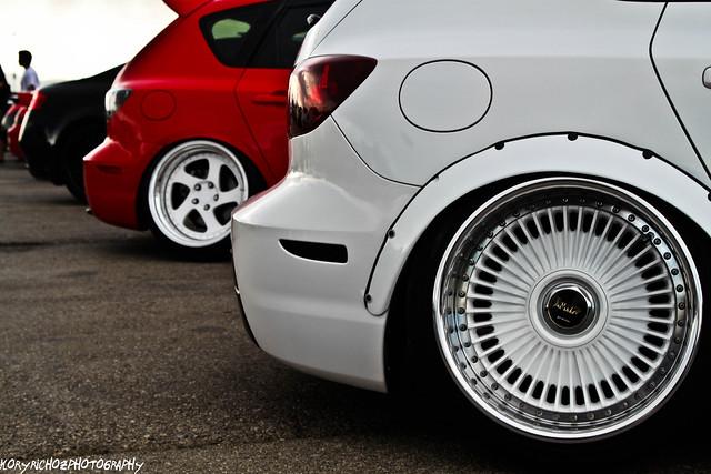 makenbaa: EastCorner bagged Audi A6 - Sivu 9 6097717943_74aa0b3f94_z