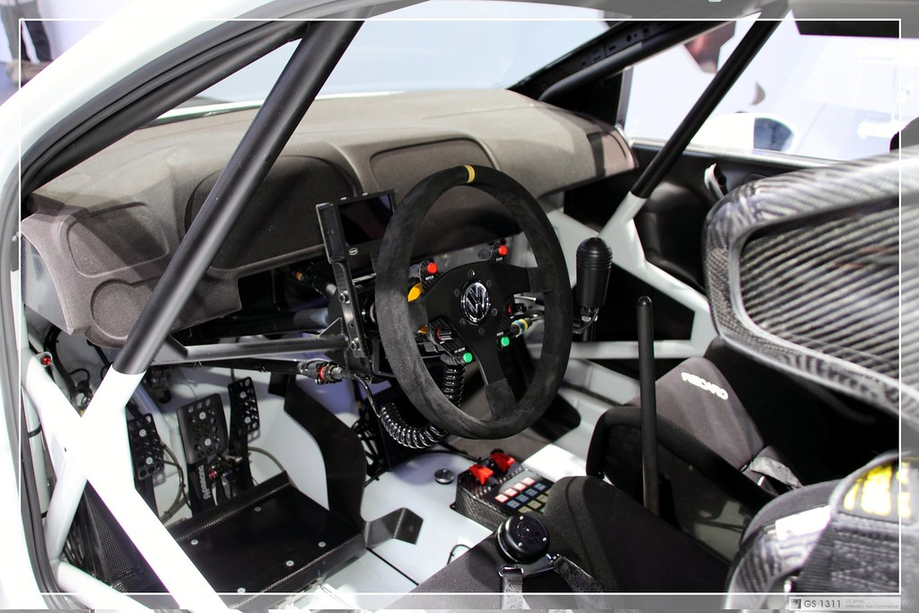 2011 volkswagen polo r wrc 04 visit my facebook page flickr. Black Bedroom Furniture Sets. Home Design Ideas