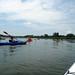 Kayak tour, June 2011