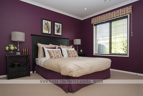 plum bedroom 169 2011 naomi r no copying modifying or 19502 | 5917720116 ec9ed200e4 z