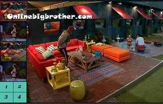 BB13-C2-7-12-2011-2_01_14 | by onlinebigbrother.com