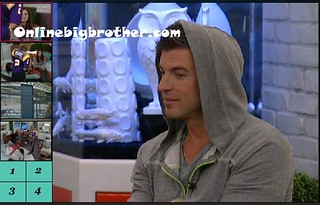 BB13-C2-7-14-2011-11_57_27.jpg | by onlinebigbrother.com