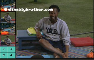 BB13-C4-7-16-2011-2_08_40.jpg | by onlinebigbrother.com