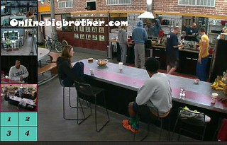 BB13-C4-7-16-2011-8_34_24.jpg | by onlinebigbrother.com