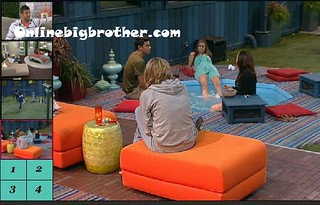 BB13-C4-7-17-2011-12_11_15.jpg | by onlinebigbrother.com