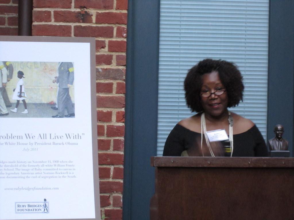 Image Result For Free Ruby Bridges