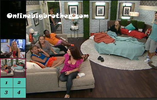 BB13-C4-7-18-2011-4_47_23.jpg | by onlinebigbrother.com