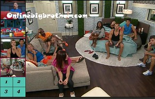 BB13-C4-7-18-2011-4_56_23.jpg | by onlinebigbrother.com