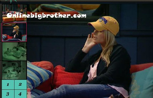 BB13-C1-7-19-2011-1_53_28.jpg | by onlinebigbrother.com