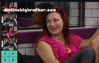 BB13-C3-7-19-2011-12_28_28.jpg | by onlinebigbrother.com