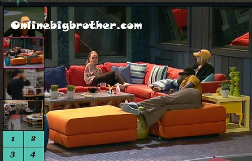 BB13-C1-7-19-2011-1_20_58.jpg | by onlinebigbrother.com