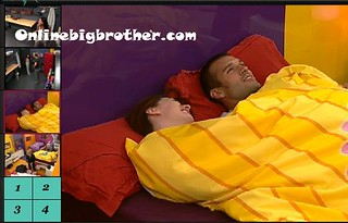 BB13-C3-7-21-2011-10_23_20.jpg | by onlinebigbrother.com