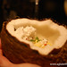 coconut, corn, egg, licorice Next Restaurant Tour Of Thailand Menu Gluten-Free (25)