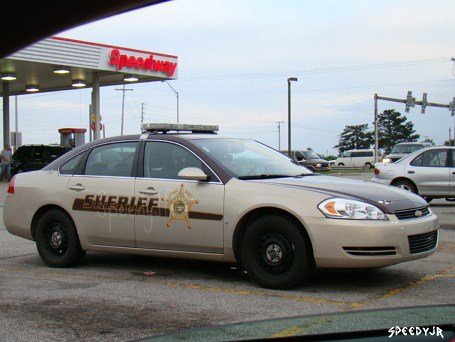 Laporte county indiana sheriff car wanatah indiana for Jobs in laporte co