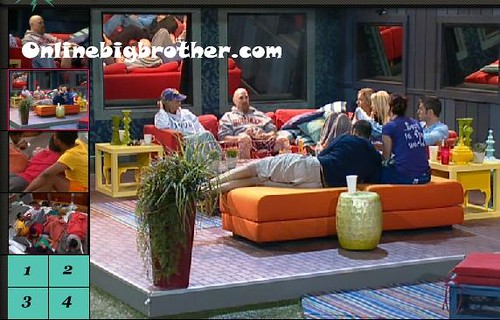 BB13-C1-7-24-2011-12_29_50.jpg | by onlinebigbrother.com