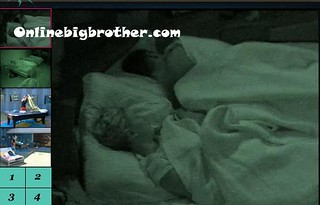 BB13-C2-7-24-2011-9_44_17.jpg | by onlinebigbrother.com