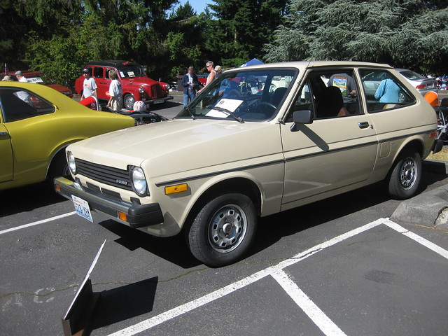 photo 1980 ford fiesta s for sale 1980 ford fiesta speedometer cable