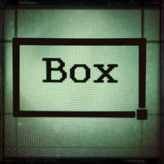 box | by subsetsum