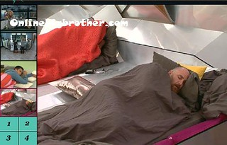 BB13-C4-7-28-2011-9_34_03.jpg | by onlinebigbrother.com