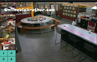 BB13-C2-7-28-2011-10_17_23.jpg | by onlinebigbrother.com