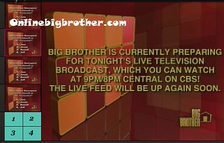 BB13-C1-7-28-2011-12_57_23.jpg | by onlinebigbrother.com