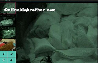 BB13-C2-7-29-2011-7_51_14.jpg | by onlinebigbrother.com