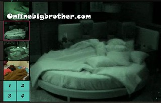 BB13-C1-7-29-2011-10_46_14.jpg | by onlinebigbrother.com