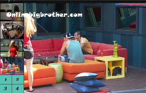 BB13-C4-7-29-2011-3_23_06.jpg | by onlinebigbrother.com