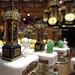 Chinese Zodiac music boxes