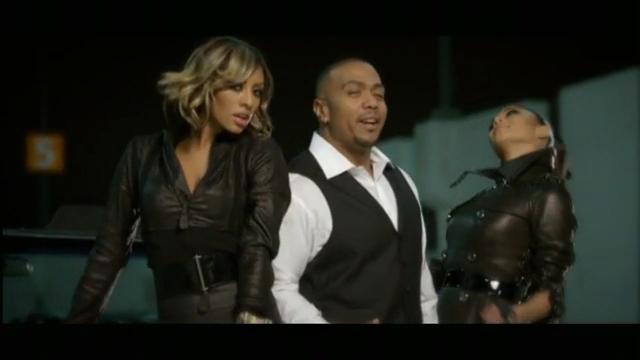 Timbaland - Scream ft. Keri Hilson, Nicole Scherzinger - Y ... Nicole Scherzinger